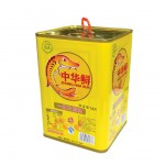 large peanut oil taking metal bucket wholesaler