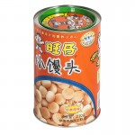 children biscuits packing tin can macking factory