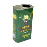 Oil Tin Box, Honey Tin Box, Different Size Tin Box