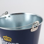 Good Quality China Promotion Ice Beer Bucket with Opener